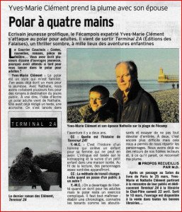 Courrier Cauchois 17 03 17