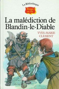 La Malédiction Blandin