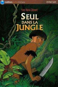 Seul dans la jungle 2