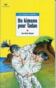 Un kimono pour Tadao 2