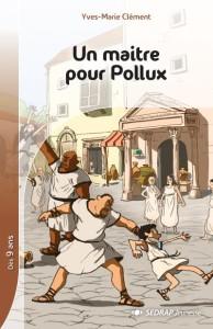 Un Maitre pour Pollux